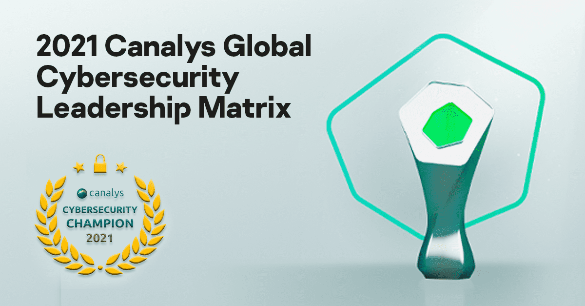 https://content.kaspersky-labs.com/lp/press-releases/2021/KL-Canalys-champion2021.png